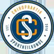 logo_chiropraktik-waier