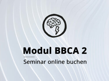 Modul BBCA 2