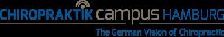 logo_chiropraktik-campus